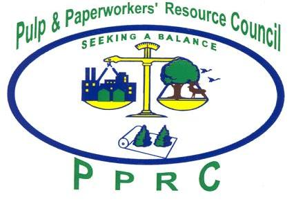 Pulp and Paperworkers Recource Council